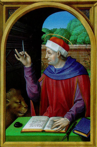 the medieval scribe and the art of writing - the ultimate history